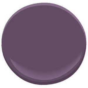 purple lotus 2072 30 paint benjamin moore purple lotus
