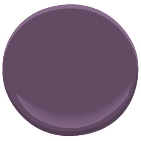 benjamin moore deep purple colors purple lotus 2072 30 paint benjamin moore purple lotus