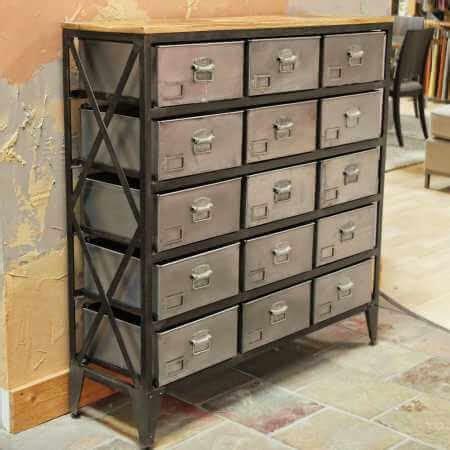 drawer dresser bestdressers