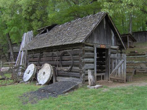 House Plans With Dimensions file parkey blacksmith shop tn1 jpg wikimedia commons