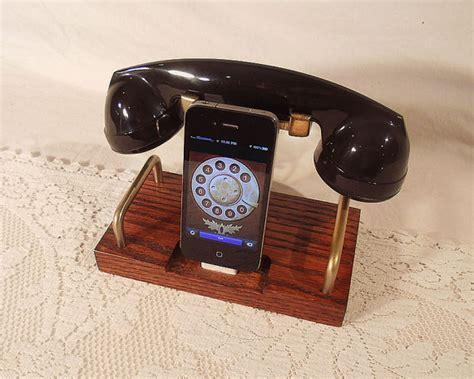 oyama charging station wireless headset phone iphone idockit iphone ipod dock phone charger and sync