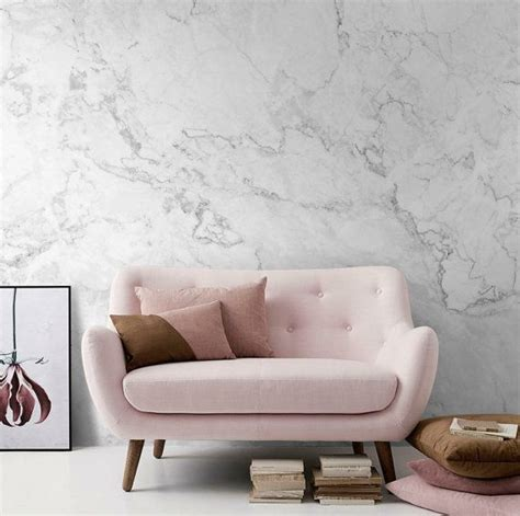 self adhesive removable wallpaper stone wallpaper peel and white marble removable wallpaper stone texture wall mural