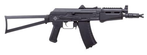 Hb Cal Opti Cca carabines 224 co2 gt carabines 224 air comprim 233 sur armurerie