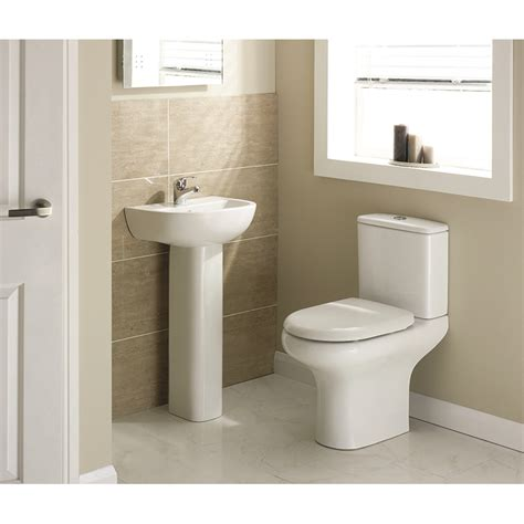 where to buy a bathroom suite compact 4 piece bathroom suite buy online at bathroom city