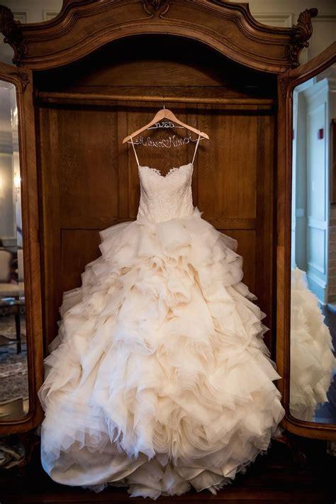 Best 25  Gorgeous wedding dress ideas on Pinterest