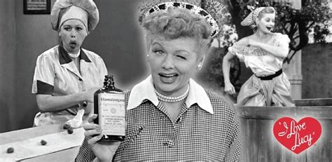 i love lucy tv show fabulous fridays my favorite i love lucy episodes