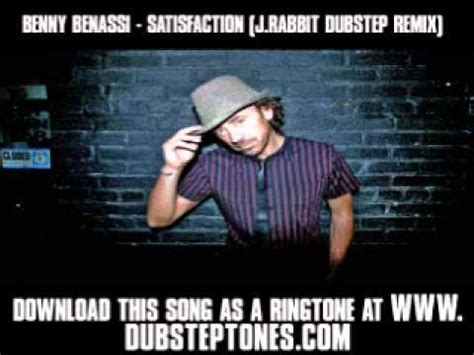download mp3 free geronimo sheppard download sheppard geronimo benny benassi remix videos 3gp