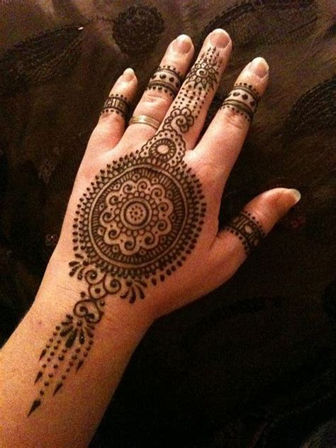 henna tattoo yahoo 13 best images about henna slc on top tattoos