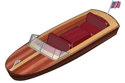 solidworks tutorial boat solidworks part reviewer toy boat tutorial