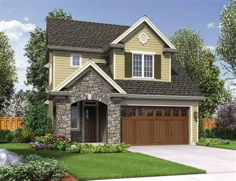 mascord house plan 21144