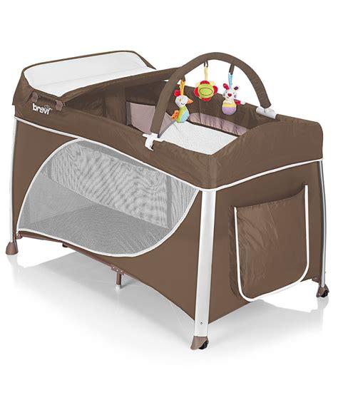 culle da viaggio per neonati lettino dolce sogno lettino per bambini optional