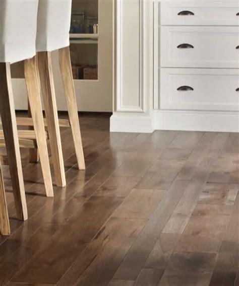 flooring el paso laminate flooring el paso one touch flooring el paso tx