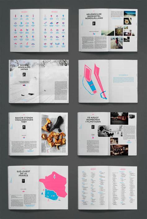 Referensi Layout Buku | photos graphic design layout ideas drawings art gallery