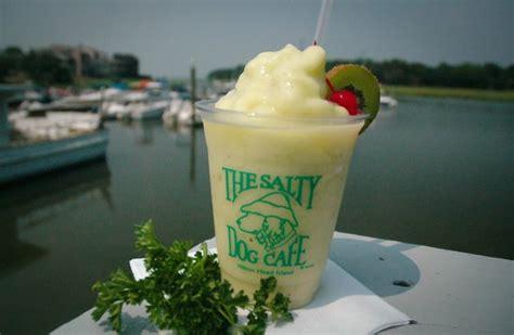 salty cafe menu salty cafe restaurant reviews phone number photos tripadvisor