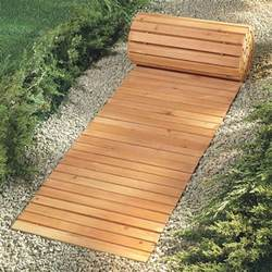 walkway ideas pin by jody anderson dragon on garden pinterest