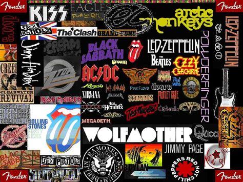classic rock wallpaper iphone band desktop backgrounds wallpaper cave