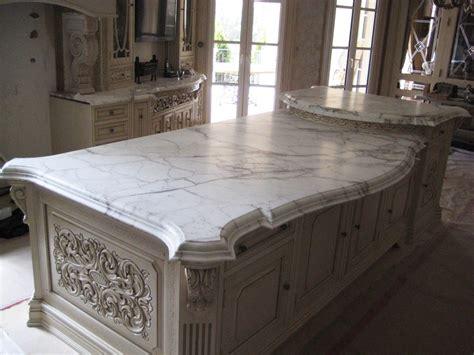 calcutta marble island contemporary kitchen ken kitchen island done in calcutta marble for the home