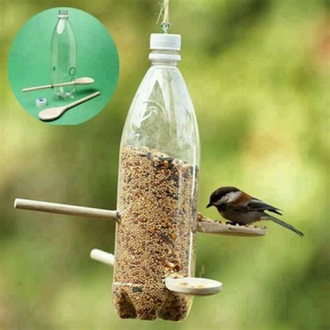 easy bird feeder crafts for bird feeder crafts for