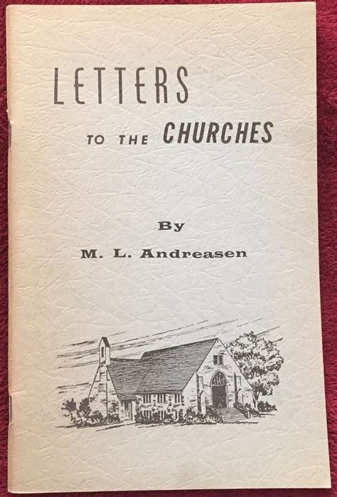 libro letter to a christian 447 mejores im 225 genes de sda books i m selling on ebay en libros