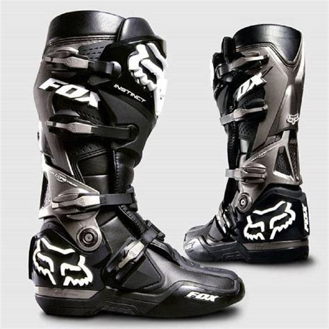 leather dirt bike boots 25 best ideas about bike boots on pinterest dirt bike