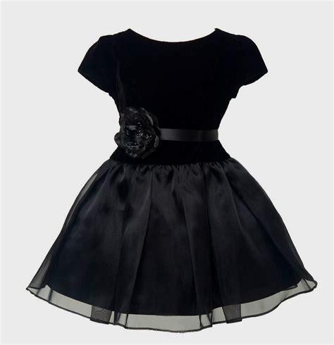 Dress Kid An black and white dresses for naf dresses