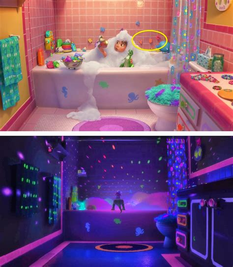 monsters inc bathroom scene toy story 3 bathroom scene toy story 3 bathroom scene 28