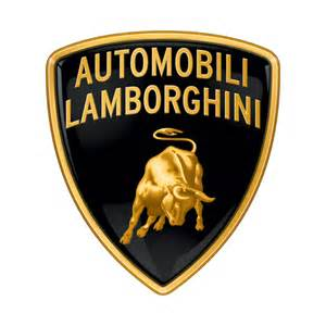 Automobili Lamborghini Clothing Kid Rock New Songs Mp3
