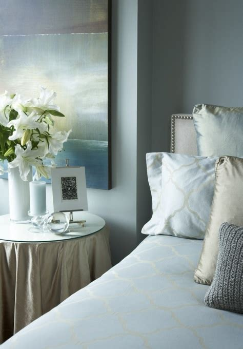 benjamin moore bedroom ideas blue walls transitional bedroom benjamin moore