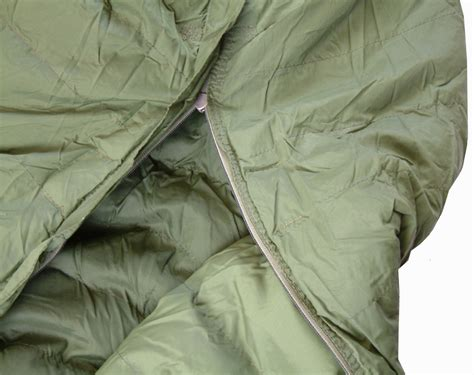 58 pattern army sleeping bag m g gt gt gt british army mtp surplus alpha industries kids