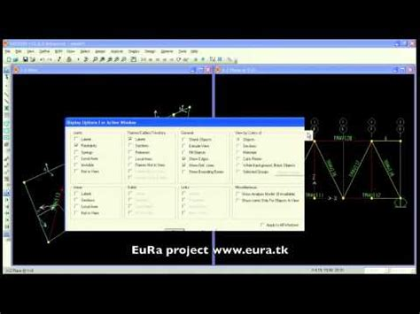 tutorial sap2000 version 11 download tutorial sap2000 ita lezione 1 11 elementi shell doovi