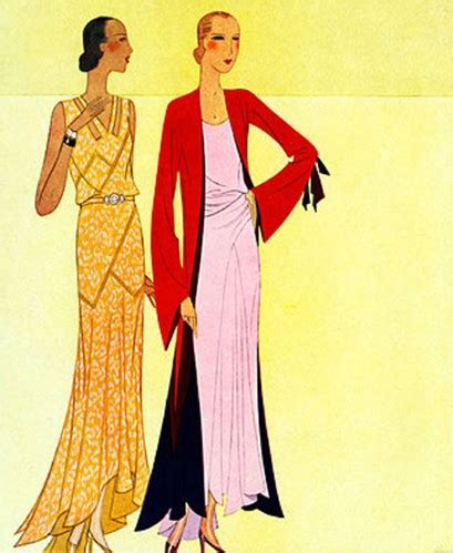 the knowledge how to buy vintage clothes telegraph