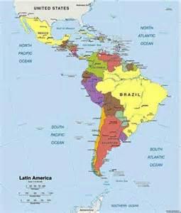 westmont world geography unit 4 america