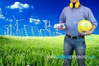 renewable energy stock photo royalty free image id 100256065