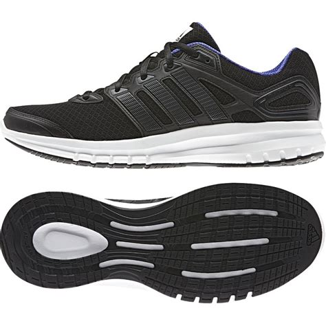 adidas duramo 6 m mens running shoes sizes uk 7 13 5 m21581 ebay