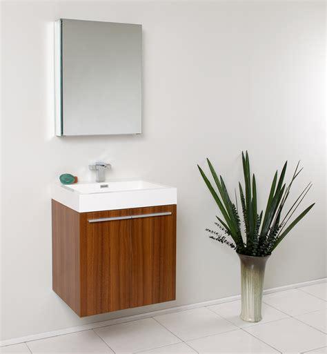 bathroom vanity with medicine cabinet bathroom vanities buy bathroom vanity furniture