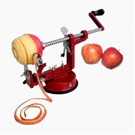 Corner Kitchen Furniture by China Apple Peeler Slicer And Corner China Apple Peeler
