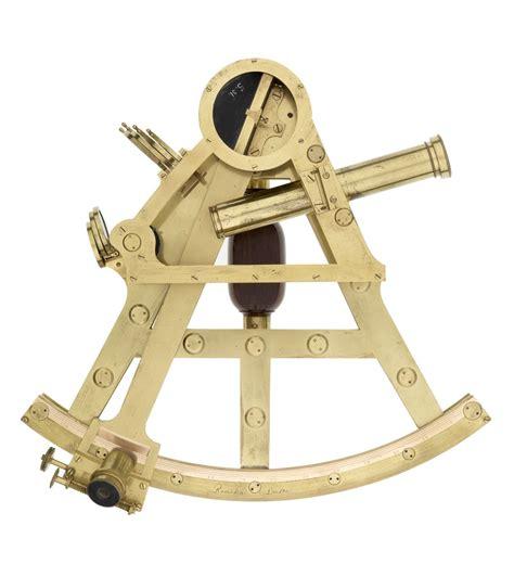 sextant test plus de 25 id 233 es magnifiques dans la cat 233 gorie sextant sur