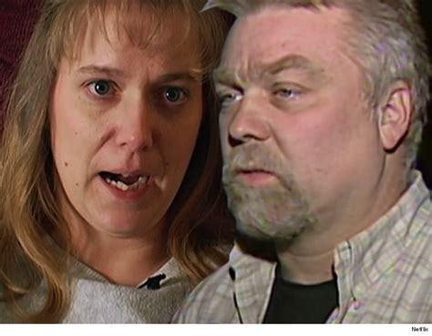 steven avery wife steven avery s ex fiancee steven tied me to the bed too