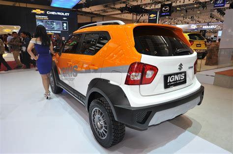 Suzuki Sx4 S Cross Surabaya suzuki diskon surabaya suzuki surabaya harga mobil