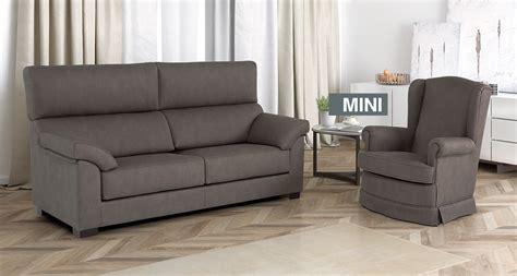 mini sillones sillones mini fabricados por tapigrama