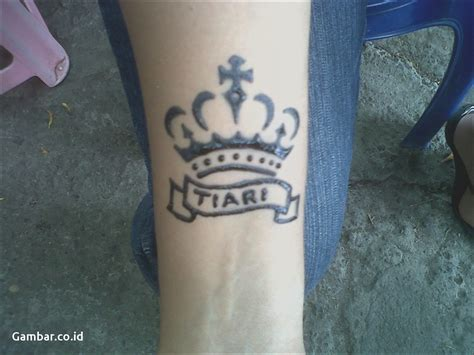 tato simple   tangan archives gambarcoid