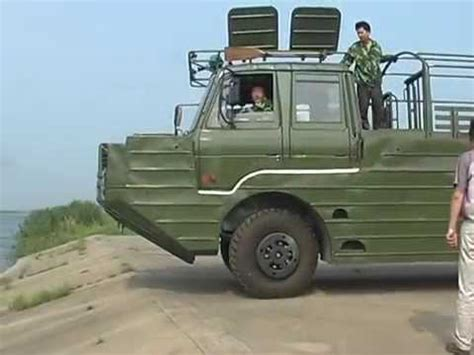 ww11 duck boats for sale hibious truck made in china youtube