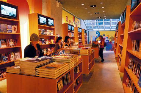 store new york taschen books store new york
