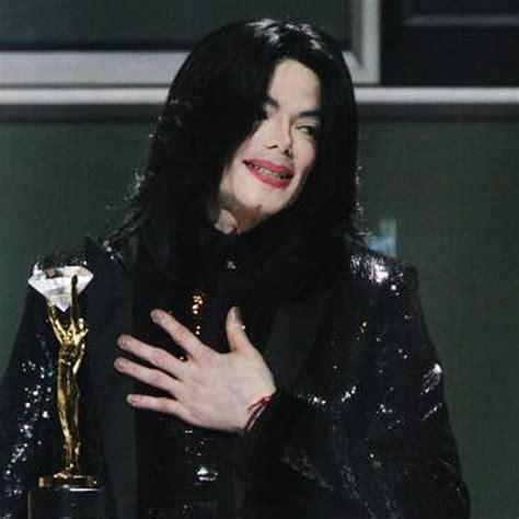 top dead celebrities michael jackson tops list of top earning dead celebrities