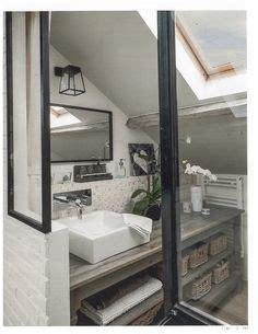 baignoire 1m20 salle de bain en longueur 1m20 de large salle de bain