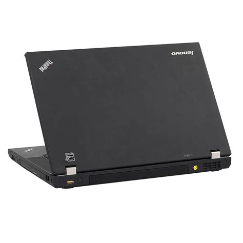lenovo t520 lenovo thinkpad t520 notebook gebraucht kaufen ngd1062
