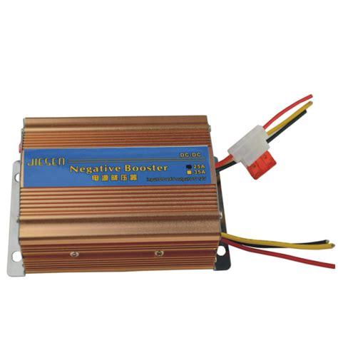 Car Power Supply Trnsformer Stepdown 24v To 12v 5a 25a dc 24v to 12v car power supply transformer converter