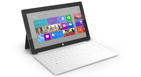 Microsoft Tablet Surface microsoft prices surface tablet at 500 but is it cheap enough to beat the extremetech