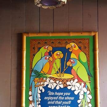 the tiki tiki tiki room song enchanted tiki room 195 photos 228 reviews theme parks 1313 s harbor blvd anaheim ca