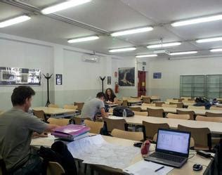 banche dati unimi sistema bibliotecario di ateneo sala posti attrezzature